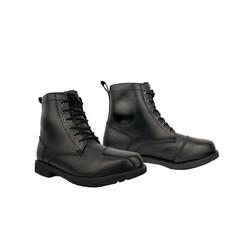 oj-shoes