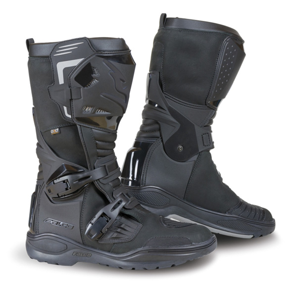 boots-adv-falco