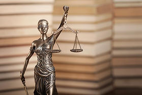 LADY JUSTICE BLINDED.jpg