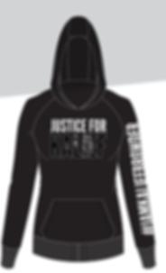 Istandwithkalief hoodie.png