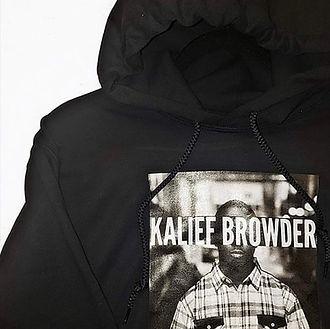 KBF Sweatshirt 1.jpg