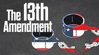 13th amendment.jpeg