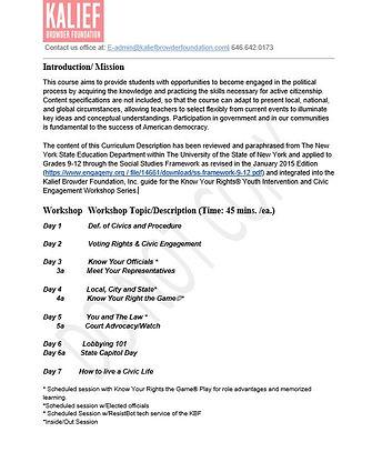 Curriclum overview 3.19.JPG