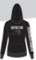 Istandwithkalief hoodie.png