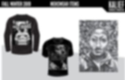 KBF Fall apparel.JPG