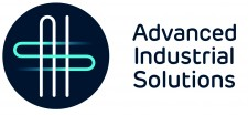 LOGO Advanced Industrial Solutions