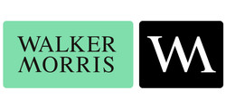 Walker-Morris_LOGO