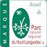parc naturel languedoc berlats.png