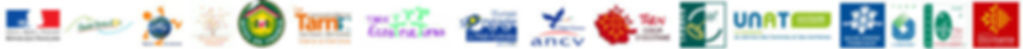 logosbas2page.jpg