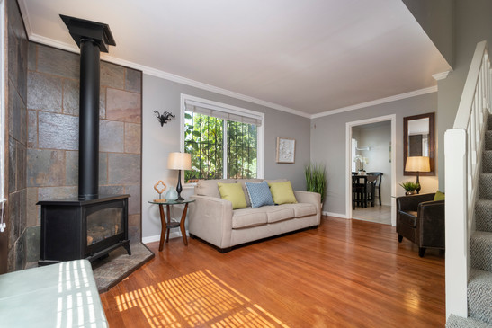 16 - Living Room (1012) - 1010-1012 S Id