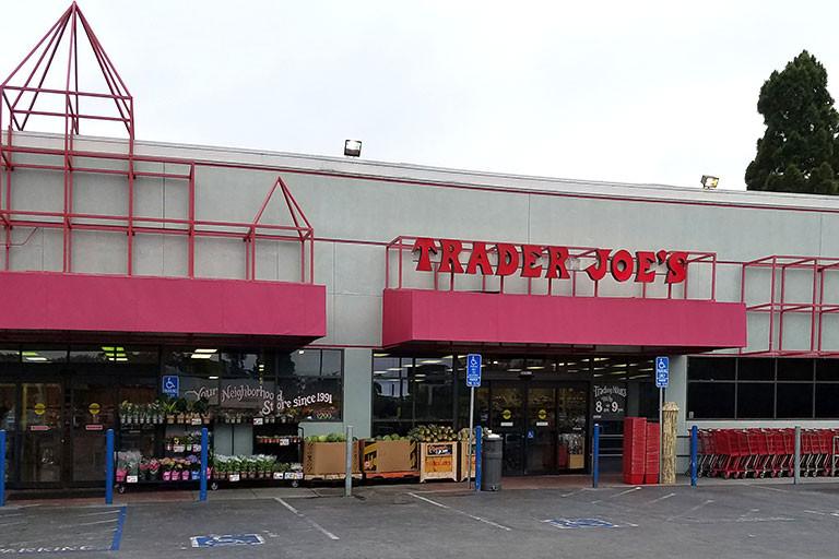 Trader Joes San Mateo.jpg
