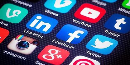 social-media-smartphone-edited.jpg