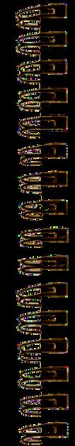 ae1bcc_f1057af511f54f47a5d4d3c117efe9fb~
