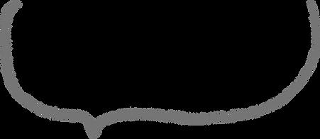 北海道 オーガニックビーフ