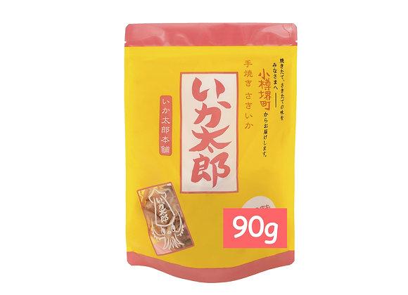 いか太郎(プレーン味)90g
