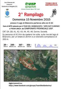 RAMPILAGO 2015