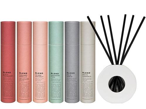 Aromatherapy Co Blend Aroma Sticks - Palo Santo