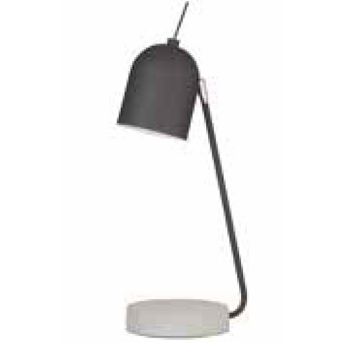 CLEARANCE Calder Desk Lamp