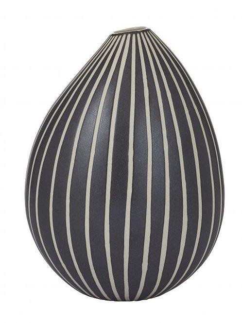 Zoya Vase - Large