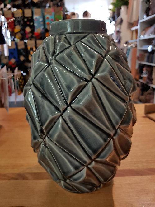 CLEARANCE Underwood Vase - Small