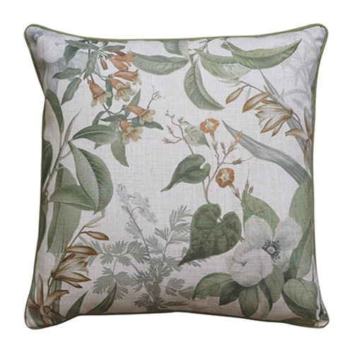 Flora Multi Cushion