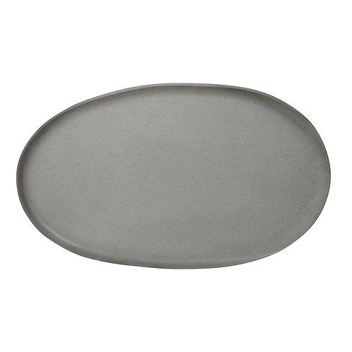 Robert Gordon Oval Platter