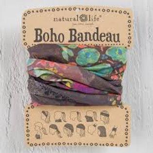 Boho Bandeau
