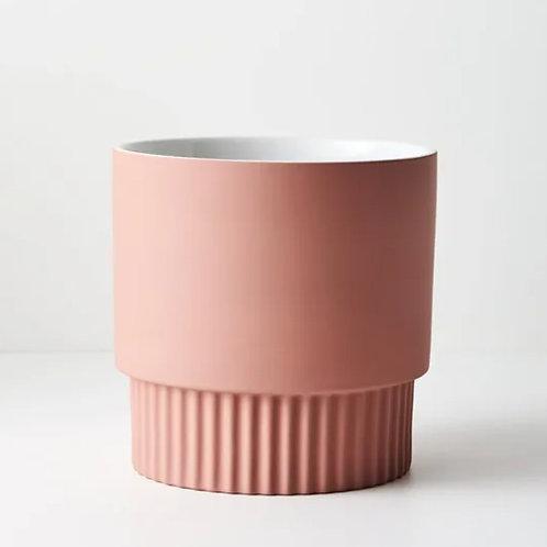 Culotta Pot 13cm - Pink