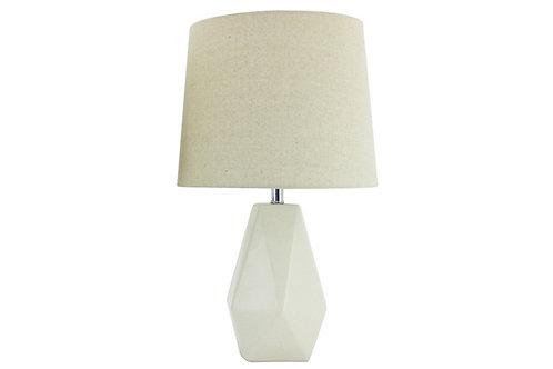 CLEARANCE Belem Lamp