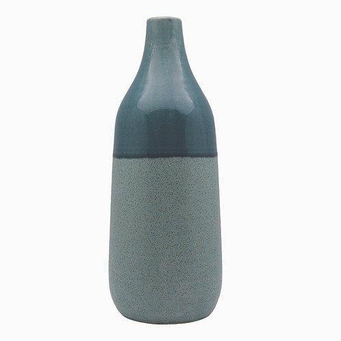 Conran Ceramic Vase 14x36