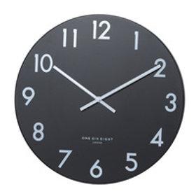 60cm Jackson Silent Clock