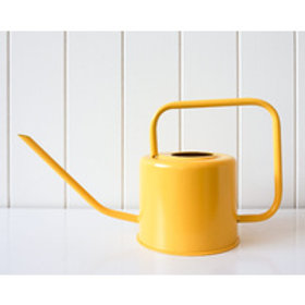 Watering Can - Sunshine