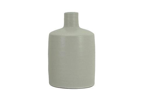CLEARANCE Manino Bottle