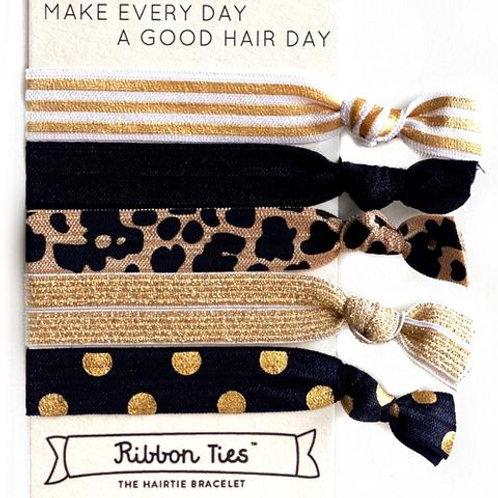 Ribbon Ties - Classics