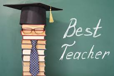Best Teacher Gifts - All $5.00