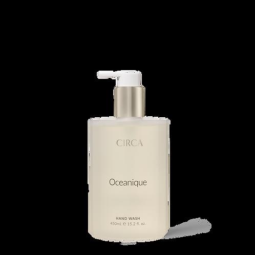 Circa Hand Wash - Oceanique