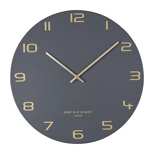 60cm Blake Silent Wall Clock
