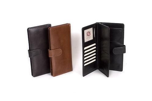 Executive Travel Wallet