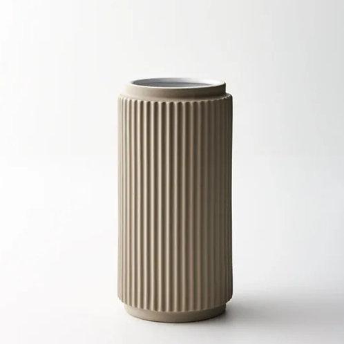 Culotta Vase - Sand