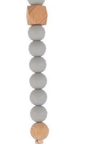 Dummy Chain - Light Grey