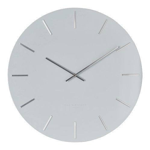 30cm Luca Silent Wall Clock