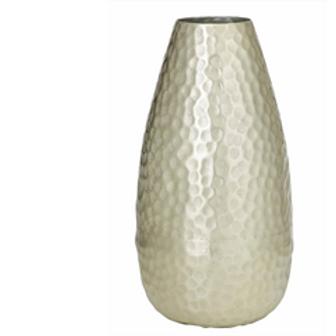 CLEARANCE Palladium Vase