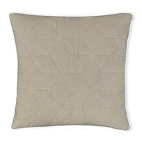 CLEARANCE Source Cushion