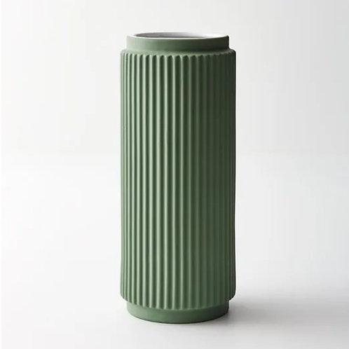 Culotta Vase 30cm - Mint Green
