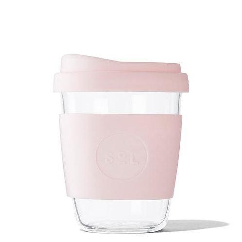 Sol Cup - 12oz - Pink