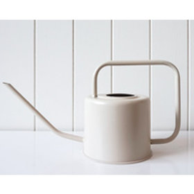 Watering Can - Sand