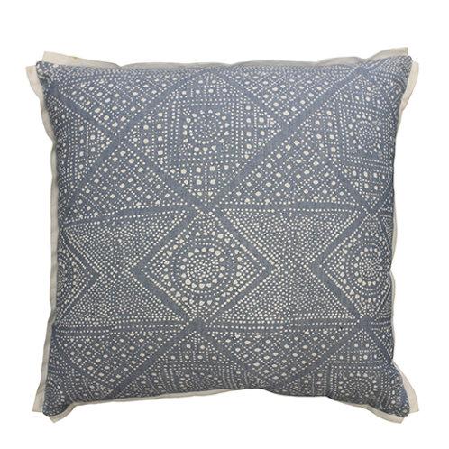Burleigh Cushion