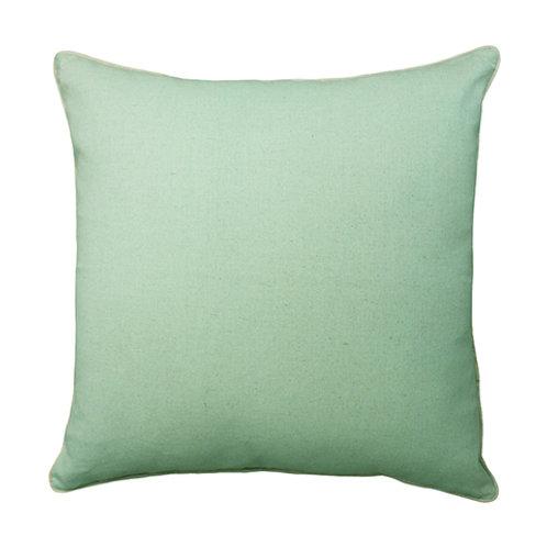 CLEARANCE Esperance Aqua Cushion