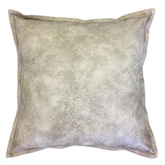 CLEARANCE Boston Grey Cushion
