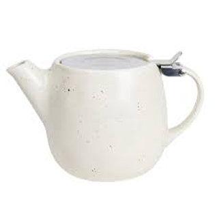 Robert Gordon Teapot
